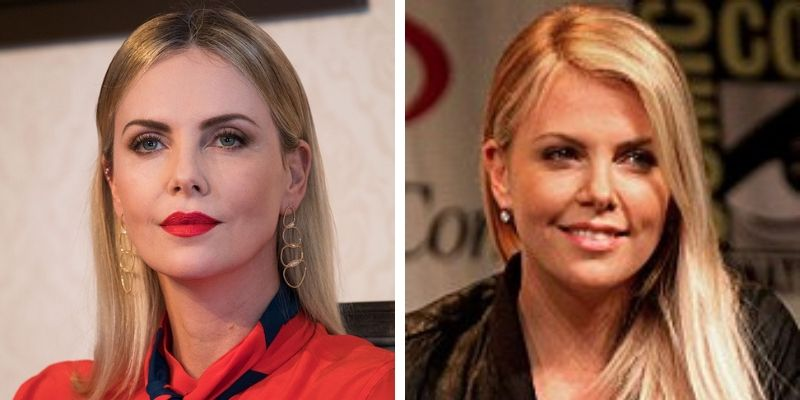 Take this quiz on Charlize Theron and see how much you know about her