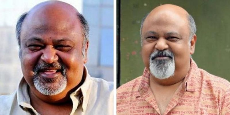 Take this quiz on Saurabh Shukla and see how much you know about him