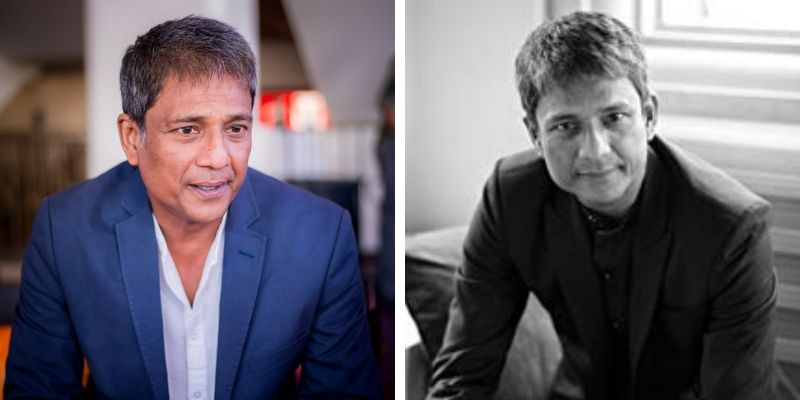 Take this quiz on Adil Hussain and see how much you know about him
