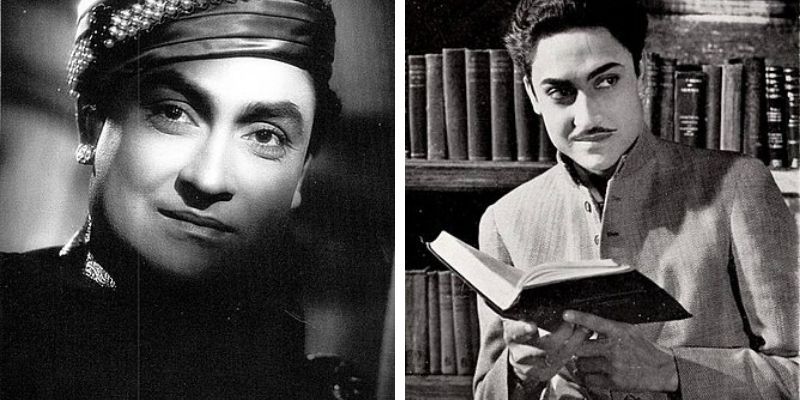 How well you know about Ashok Kumar? Take this quiz to know