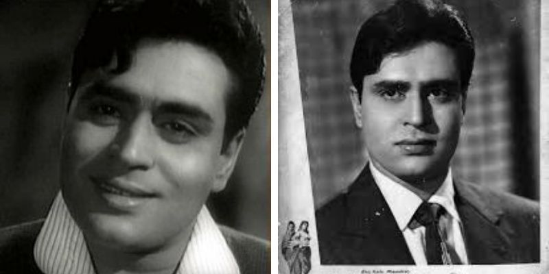 Take this quiz on Rajendra Kumar and see how much you know about him