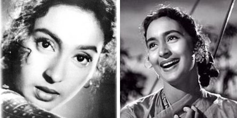 Take this quiz on Nutan and see how much you know about her