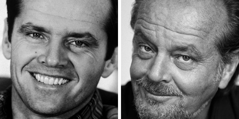 Answer this quiz questions on Jack Nicholson and see how much you know about him