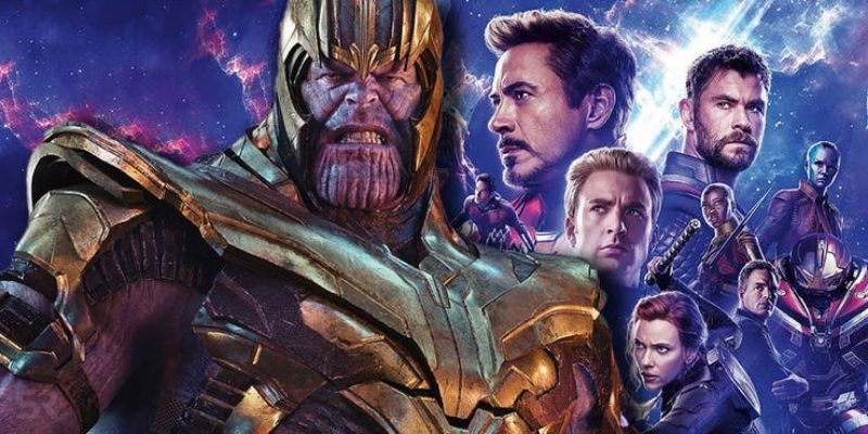 If you are a real MCU fan, take this quiz and see how well you know about Avengers: Endgame?