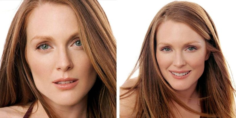 Answer this quiz questions on Julianne Moore and see how much you know about her