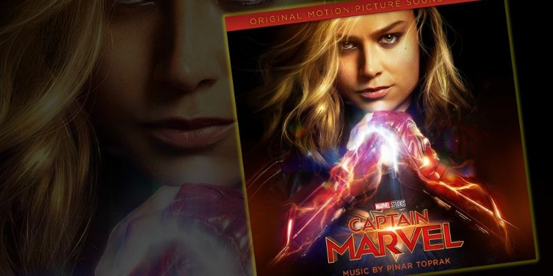 Take this quiz and see how well you know about Captain Marvel?
