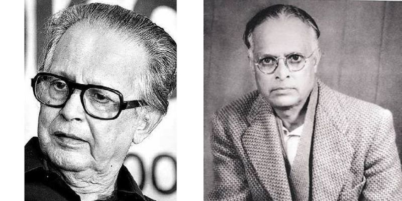 Take this quiz and see how well you know about R.K.Narayan?