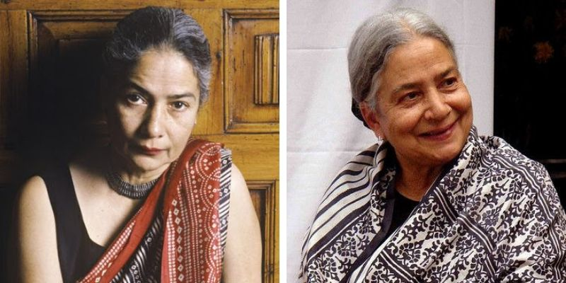Take this quiz and see how well you know about Anita Desai?