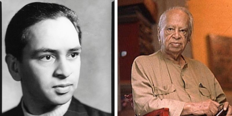 Take this quiz and see how well you know about Mulk Raj Anand ?