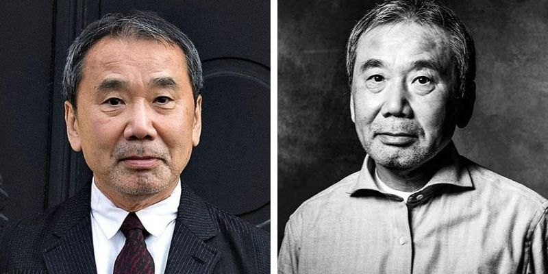 Take this quiz and see how well you know about Haruki Murakami?