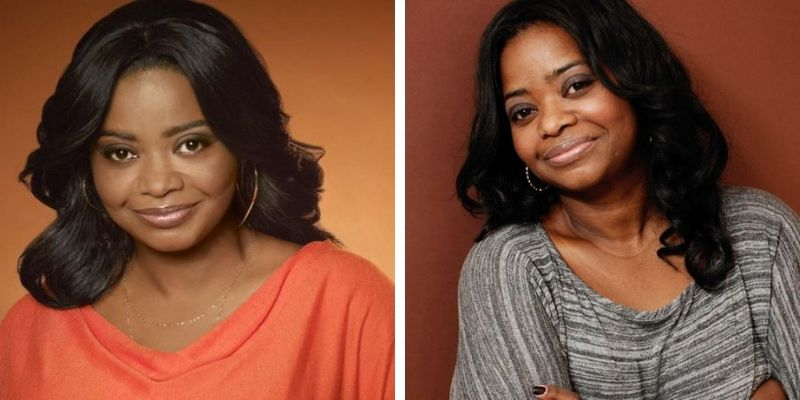 Take this quiz on Octavia Spencer and see how much you know about her