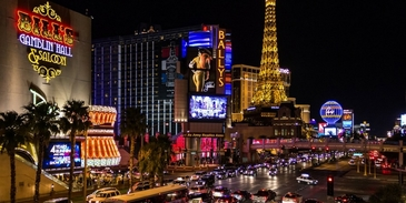Which things you should not miss in Las Vegas
