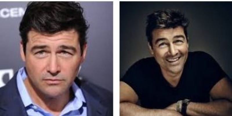 Answer this quiz questions on Kyle Chandler and see how much you know about him