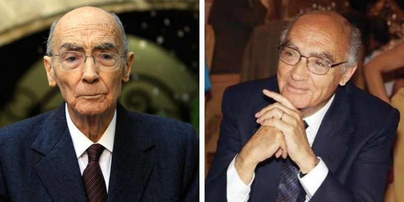 Take this quiz and see how well you know about Jose Saramago?