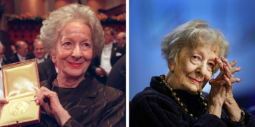 Take this quiz and see how well you know about Wislawa Szymborska ?