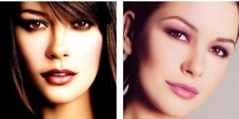 Answer this quiz questions on Catherine Zeta Jones and see how much you know about her