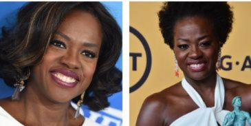 Answer this quiz questions on Viola Davis and see how much you know about her