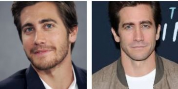 Answer this quiz questions on Jack Gyllenhaal and see how much you know about him