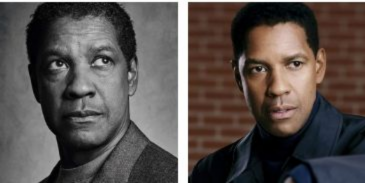 Answer this quiz questions on Denzel Washington and see how much you know about him