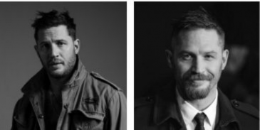 Answer this quiz questions on Tom Hardy and see how much you know about him