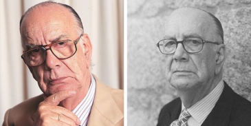 Take this quiz and see how well you know about Camilo Jose Cela?