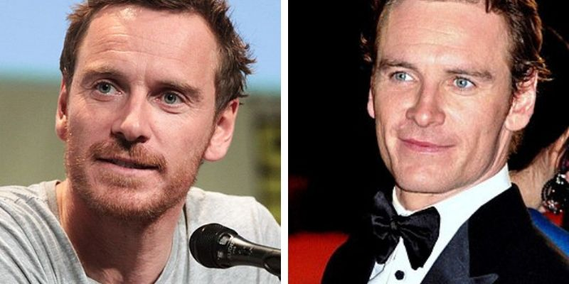 Answer this quiz questions on Michael Fassbender and see how much you know about him