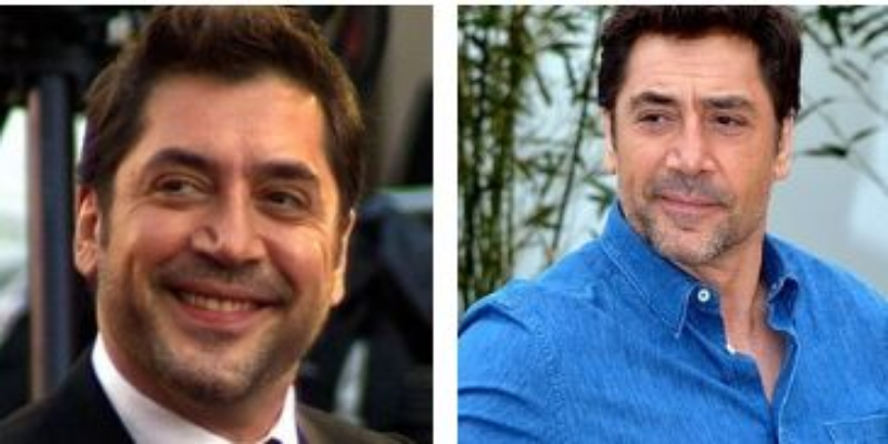 Answer this quiz questions on Javier Bardem and see how much you know about him