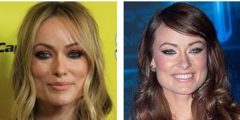 Answer this quiz questions on Olivia Wilde and see how much you know about her