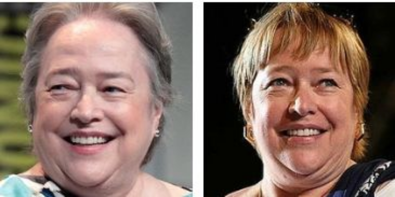 Answer this quiz questions on Kathy Bates and see how much you know about her