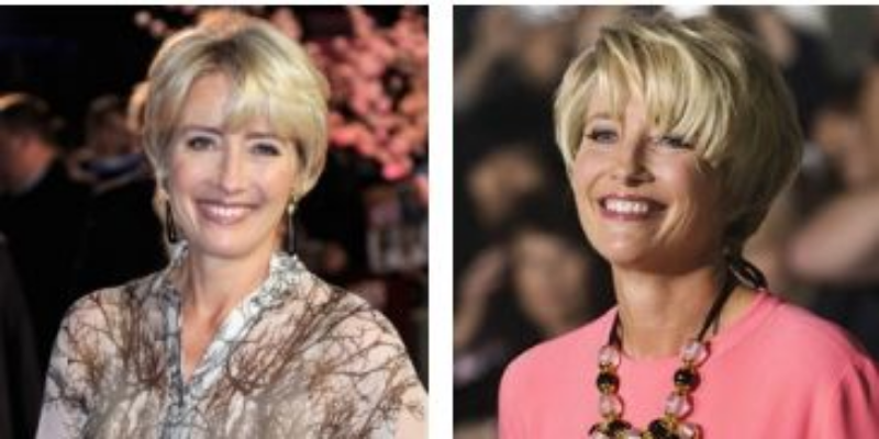 Take this quiz questions on Emma Thompson