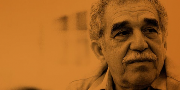 Take this quiz on Gabriel García Márquez and check how much you know about him?