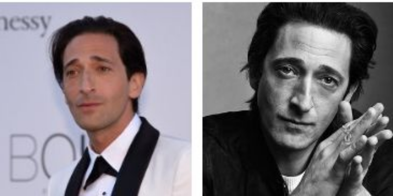 Answer this quiz questions on Adrien Brody and see how much you know about him