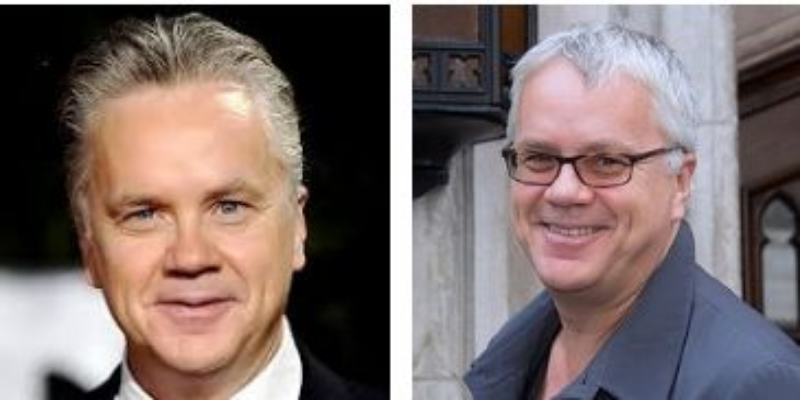 Answer this quiz questions on Tim Robbins and see how much you know about him