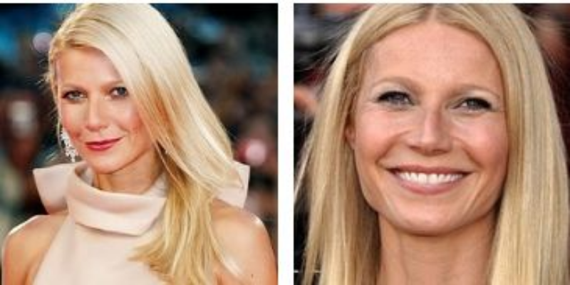 Take this quiz on Gwyneth Paltrow and see how much you know about her