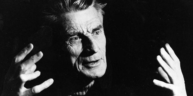 Take this quiz and see how well you know about Samuel Beckett?