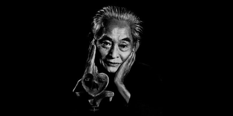 Take this quiz and see how well you know about Yasunari Kawabata?