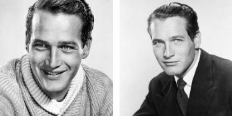 Answer this quiz questions on Paul Newman and see how much you know about him
