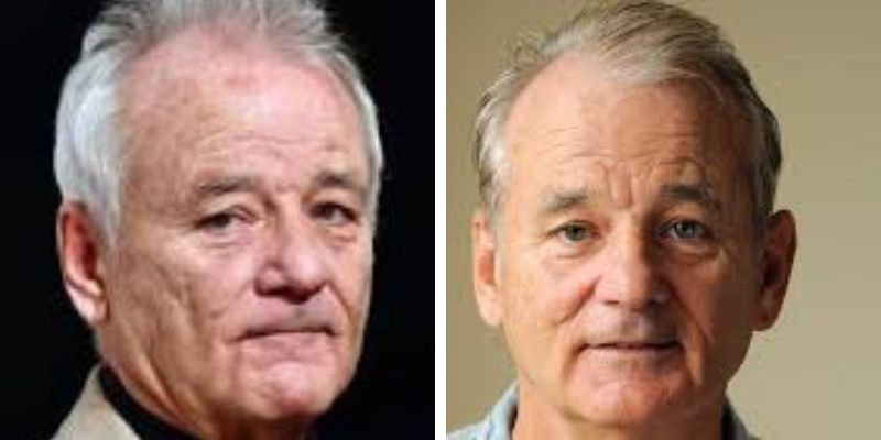 Answer this quiz questions on Bill Murray and see how much you know about him