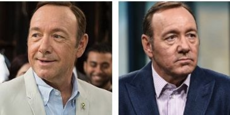 Answer this quiz questions on Kevin Spacey and see how much you know about him