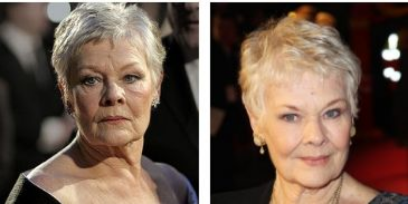 Answer this quiz questions on Judi Dench and see how much you know about her