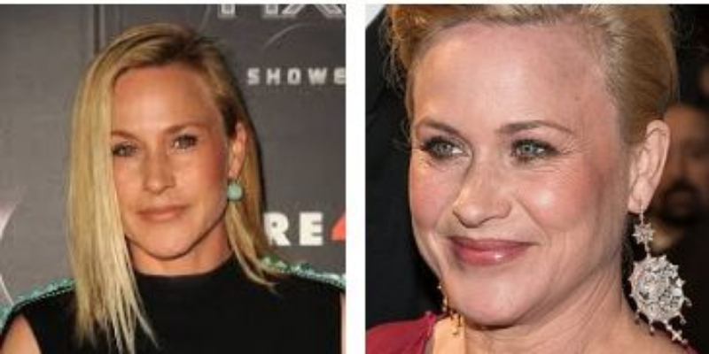 Answer this quiz questions on Patricia Arquette and see how much you know about her