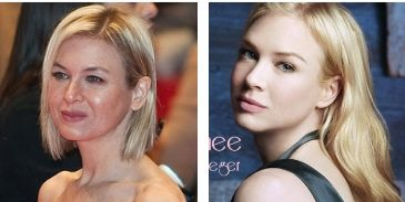 Answer this quiz questions on Renee Zellweger and see how much you know about her