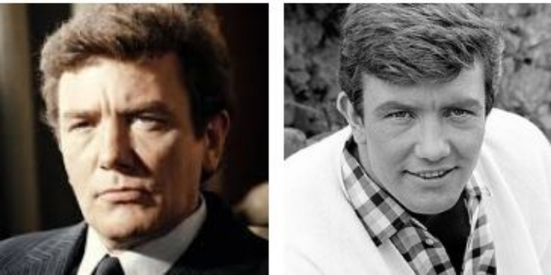 Answer this quiz questions on Albert Finney and see how much you know about him