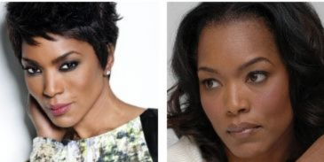 Answer this quiz questions on Angela Bassett and see how much you know about her