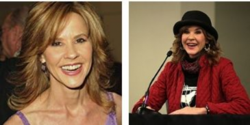 Answer this quiz questions on Linda Blair and see how much you know about her