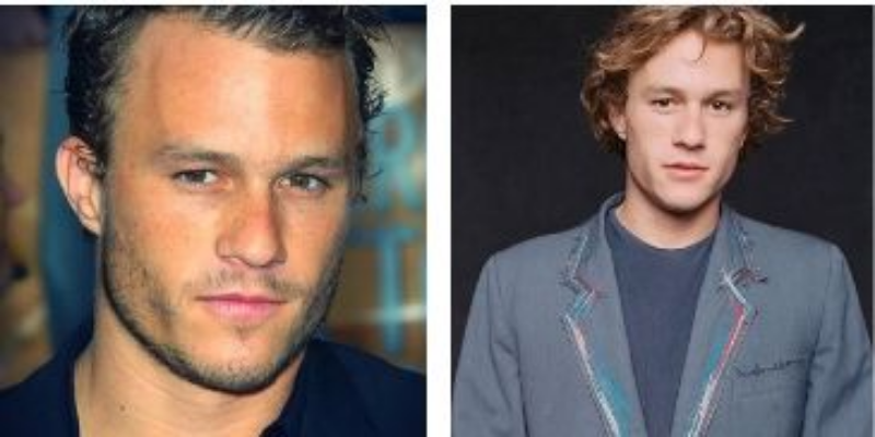 Answer this quiz questions on Heath Ledger and see how much you know about him