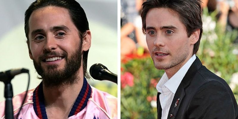 Answer this quiz questions on Jared Leto and see how much you know about him