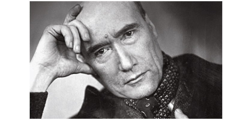 Take this quiz and see how well you know about Andre Gide?