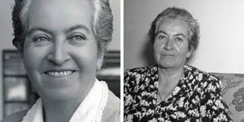 Take this quiz and see how well you know about Gabriela Mistral?