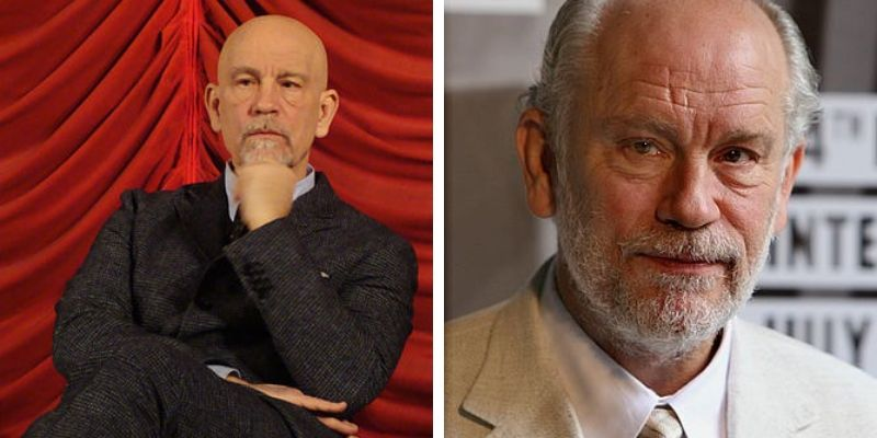 Answer this quiz questions on John Malkovich and see how much you know about him